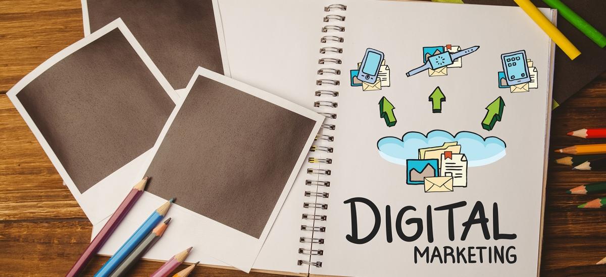 Blog A List of Budget-Friendly Digital Marketing Strategies