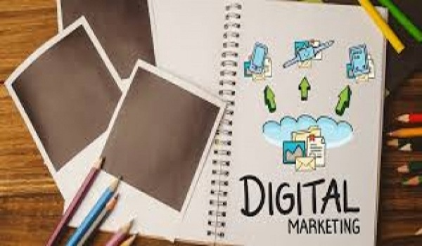 Blog A List of Budget-Friendly Digital Marketing Strategies