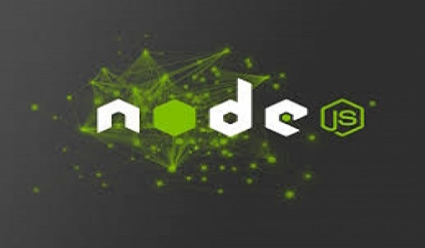 Blog All That's Abuzz in the World of Node JavaScript
