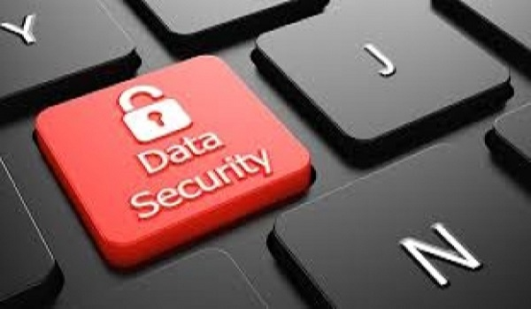 Blog Data Security Trends to Abide by in 2021 and Beyond