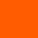 Red Icon Custom Design & Development