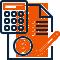 accounting-software.png logo