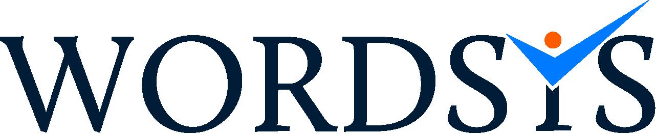 wordsystech logo